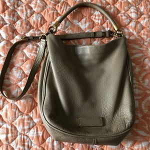 Handbags - Marc by marc jacobs bag